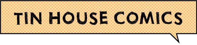 BG-Tin-House-Comic